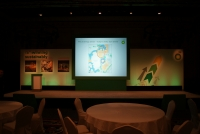 BP - Product Launch